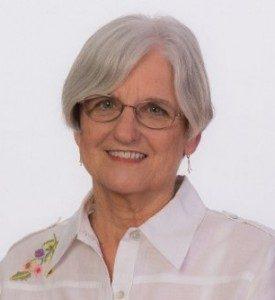 Ann-Adams