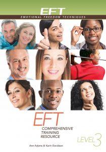 eft-comp-resource-3