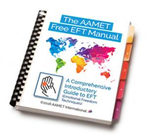 Free EFT Manual