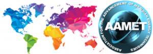AAMET International EFT