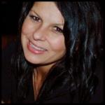 A photo of Connie Johnston.